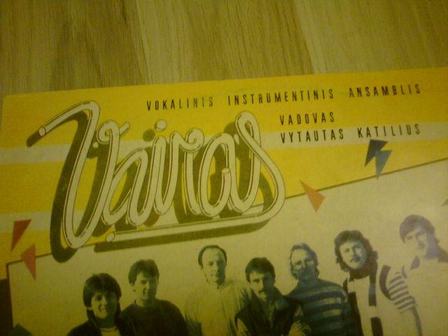 http://content4-foto.inbox.lv/albums/f/fans20/01-11-2015-VAIRAS-SKANUPLATE/vairas-006.sized.jpg
