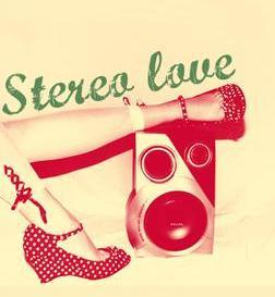 http://content4-foto.inbox.lv/albums/f/floyds/eSTUDIO/Stereo-love.jpg