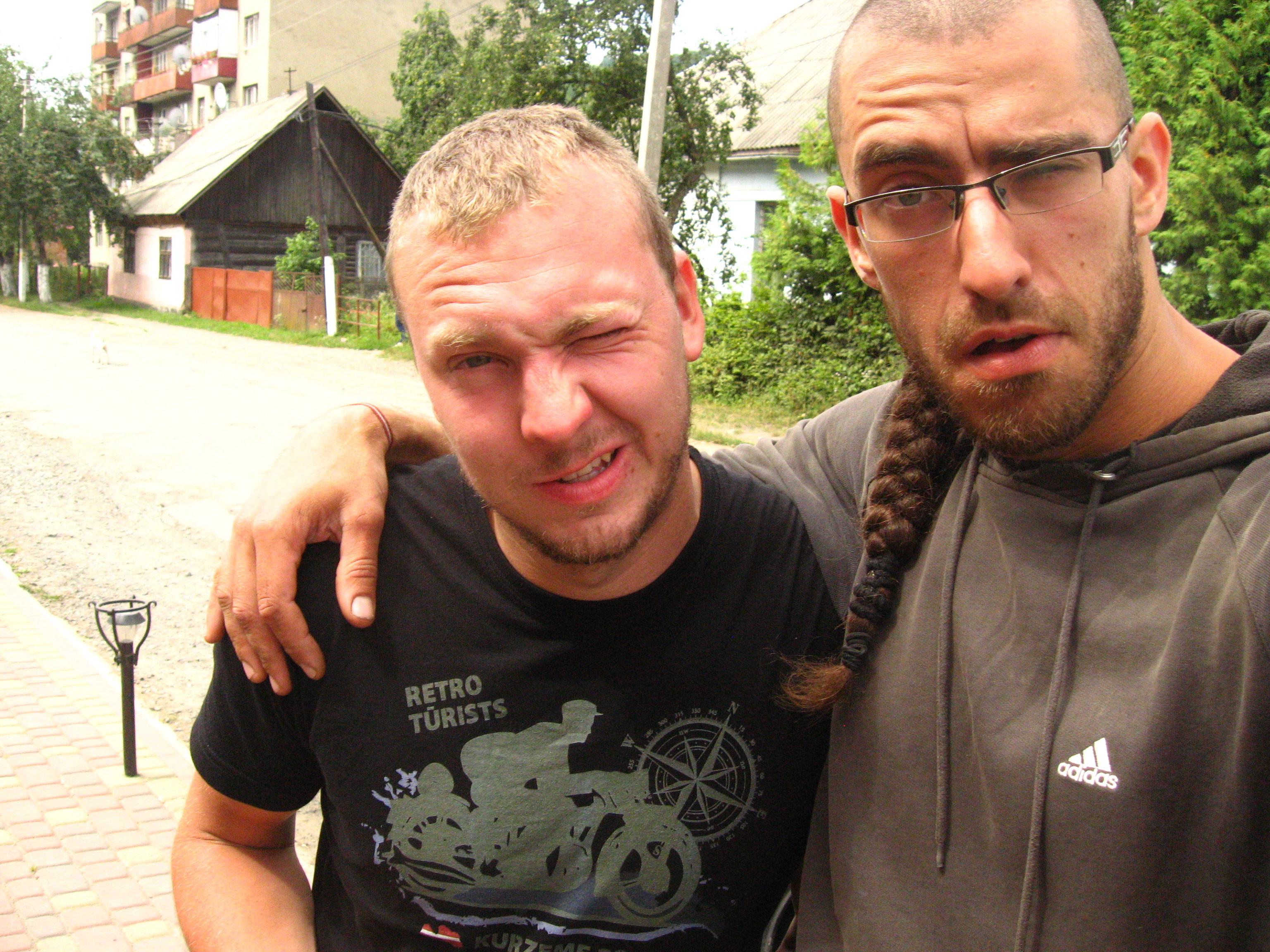 content4-foto.inbox.lv/albums/r/retroturists/Rumanija_2013/IMG-0881.jpg