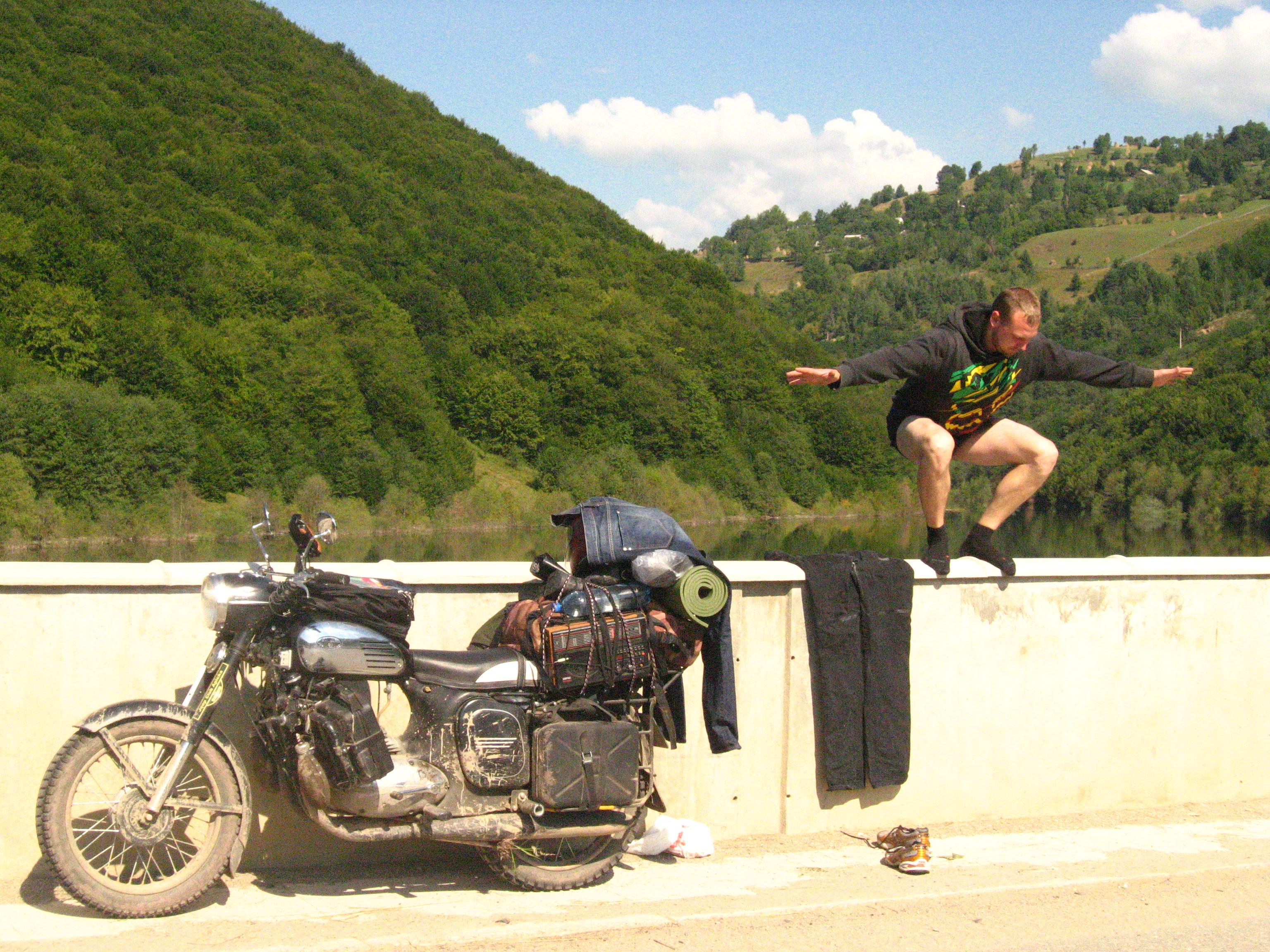 content4-foto.inbox.lv/albums/r/retroturists/Rumanija_2013/IMG-1008.jpg