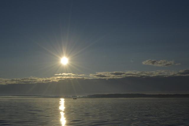 Burtnieks-2013-vasara-114.jpg