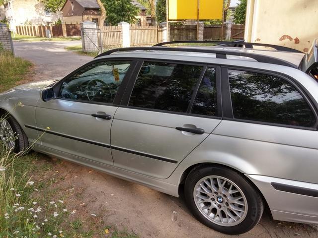 inbox.lv/albums/w/wadims69/BMW/Kkas-jauns-1.sized.jpg?1443680749