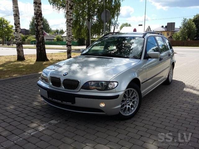inbox.lv/albums/w/wadims69/BMW/bmw-320-2733335-800.sized.jpg?1443680551