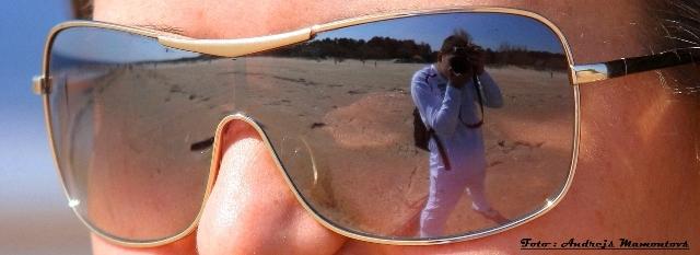 brilles-mazs